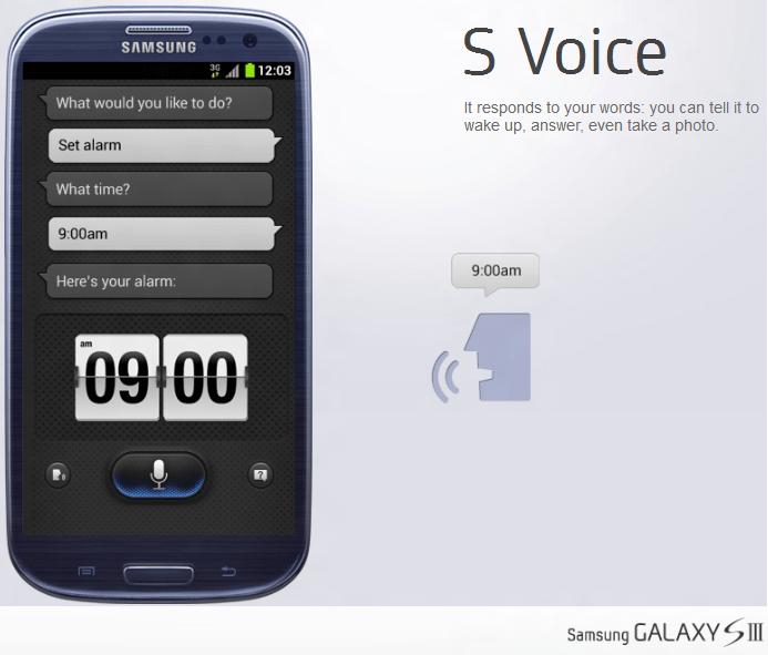 s-voice-banner