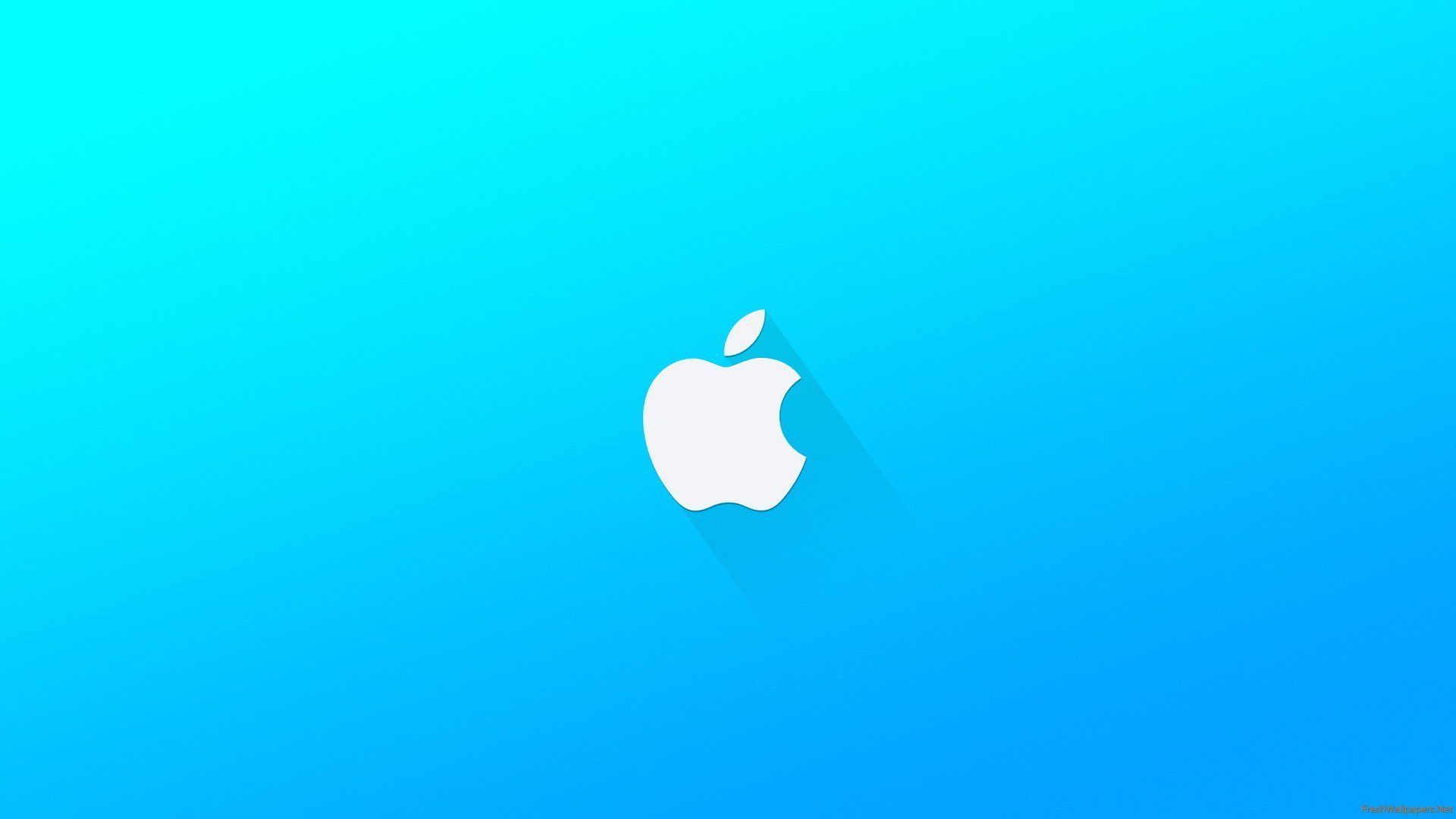 apple-logo-6