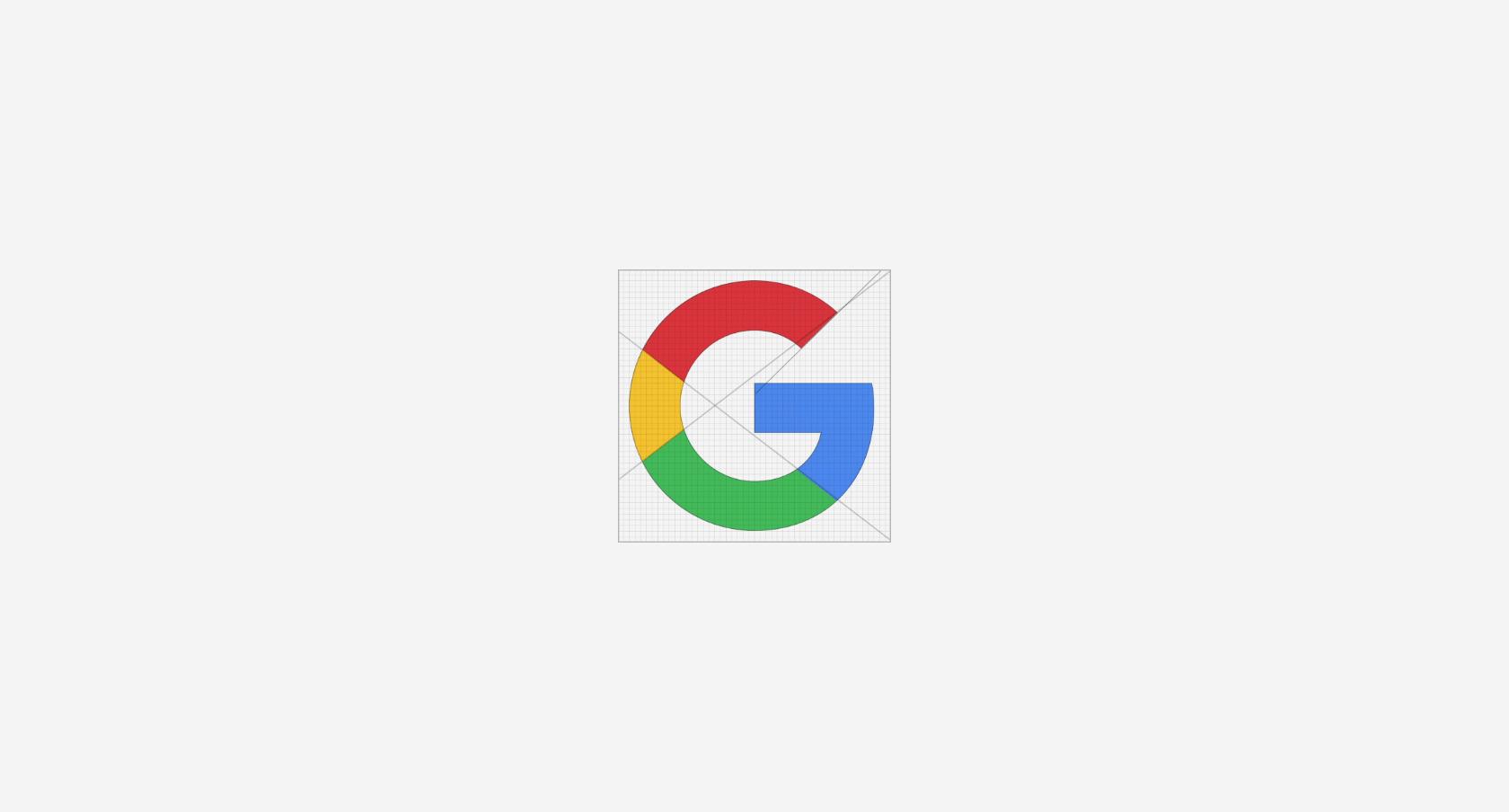g-letter-poster