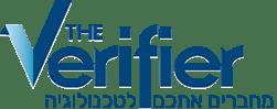 The Verifier - מגזין טכנולוגיה עדכני